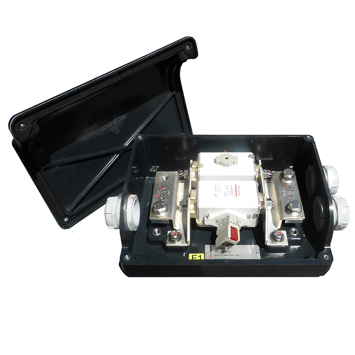 on-board fuse boxes | mersen  mersen