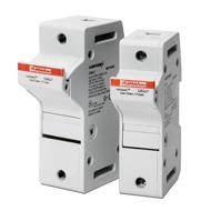 UltraSafe Fuse Holders - US6J1 - US3J1