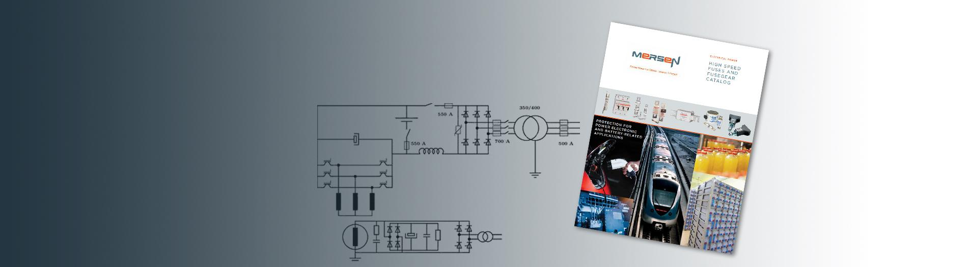 Home Page Slider D3 Catalog