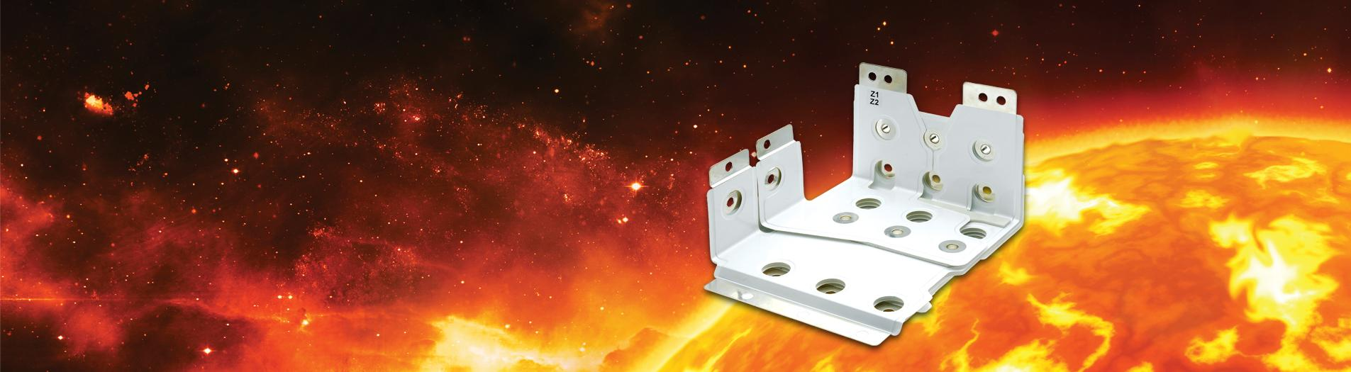 Home Page Slider MHi-T Laminated Bus Bar