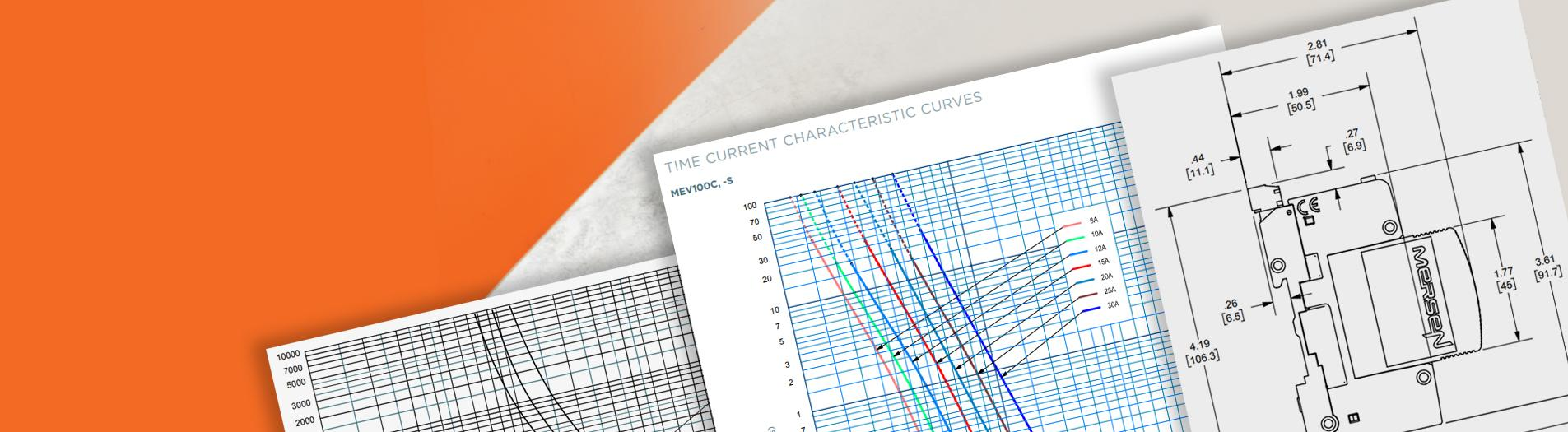 Home Page Slider Website Curves