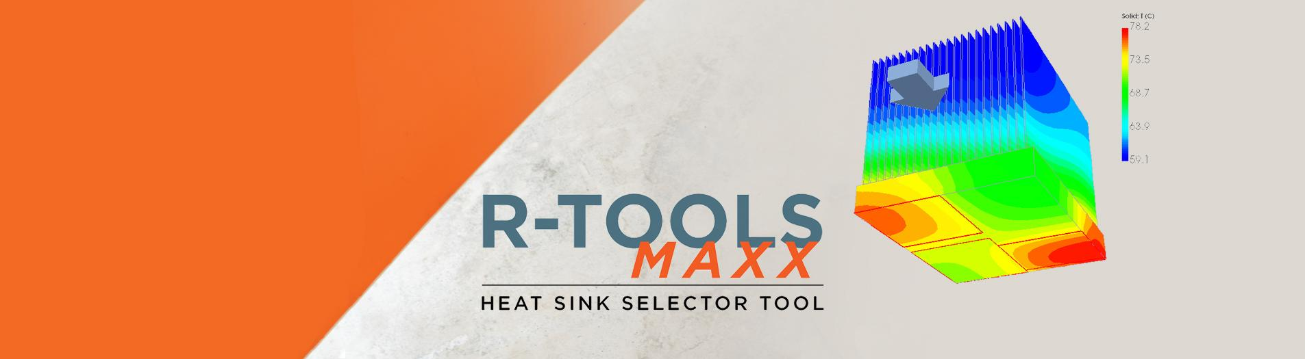 Home Page Slider R-TOOLS MAXX
