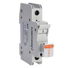 Compact Fuses Switch TIMG