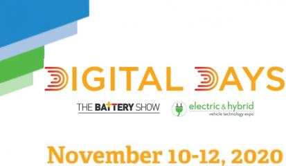 Digital Days 2020