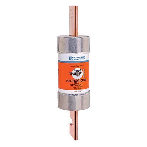 Alpha Wire Mini M 7//8 Connector to Mini F 7//8 Con LR03KR113 YL356