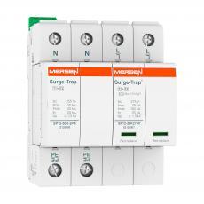 /> 50/% 230V SMD Einbauspots Tom 5W Step dimmbar per Lichtschalter />20/% 100/%
