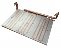 Cooling Solutions - Banner