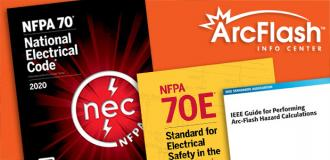 Arc Flash Standards and Codes